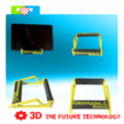 porta tablet.png Download STL file Porta tablet • 3D printer design, jirby