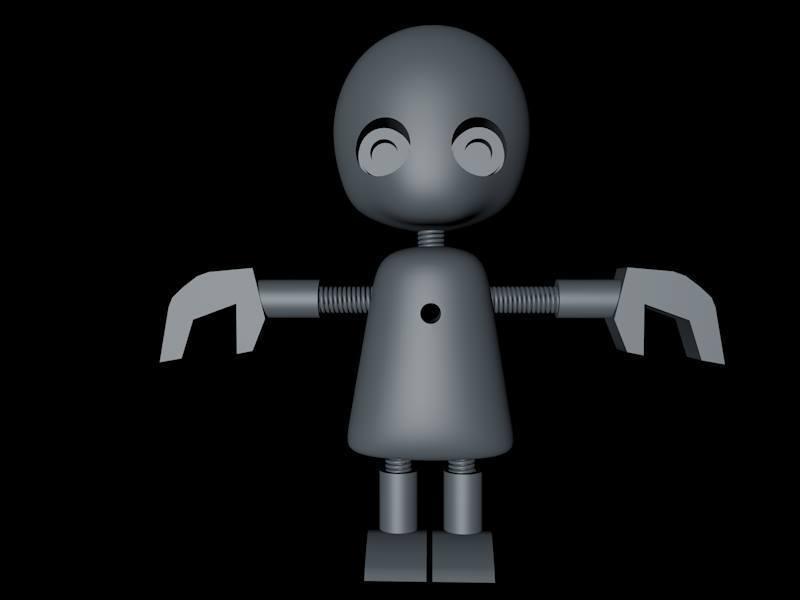 23243996_1959653840913412_5849764246228863221_n.jpg Download free STL file mollino • 3D printing model, jirby