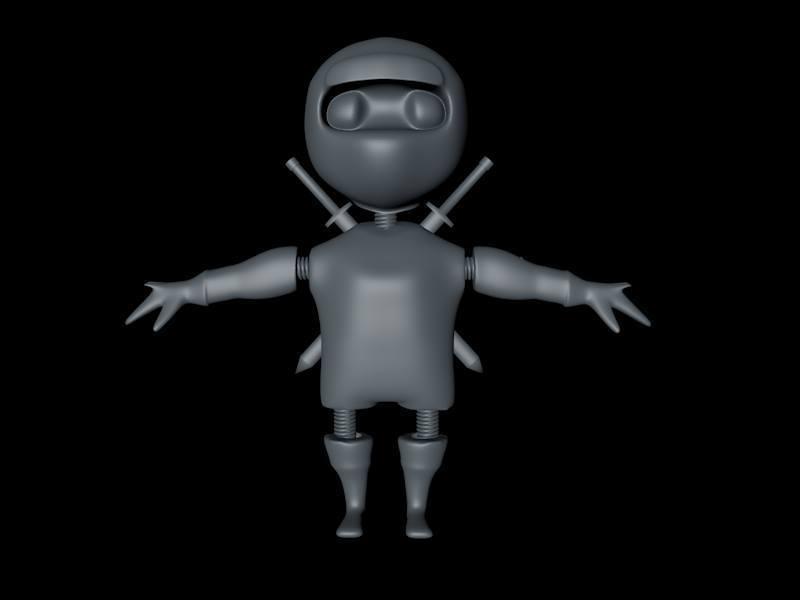 23316502_1960630567482406_4624152306991423688_n.jpg Download free STL file mollino • 3D printing model, jirby