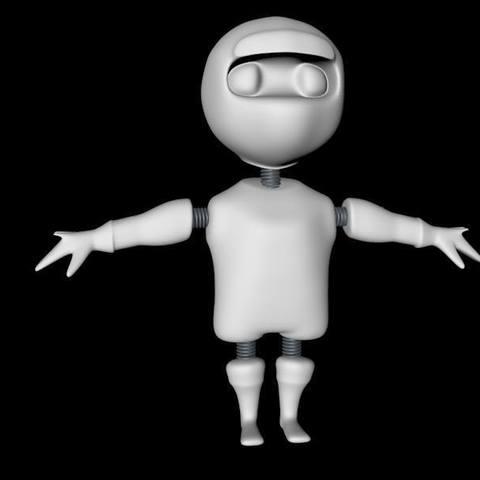 23380401_1960409424171187_4907904192254964897_n.jpg Download free STL file mollino • 3D printing model, jirby