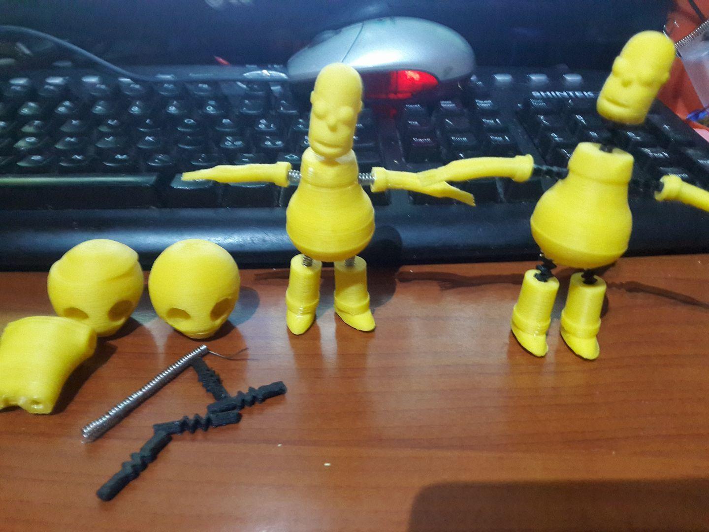 23467269_1961092950769501_7706514723400901160_o.jpg Download free STL file mollino • 3D printing model, jirby