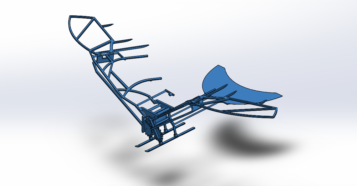 leonard.PNG Download STL file ornithopter • Template to 3D print, younique2097