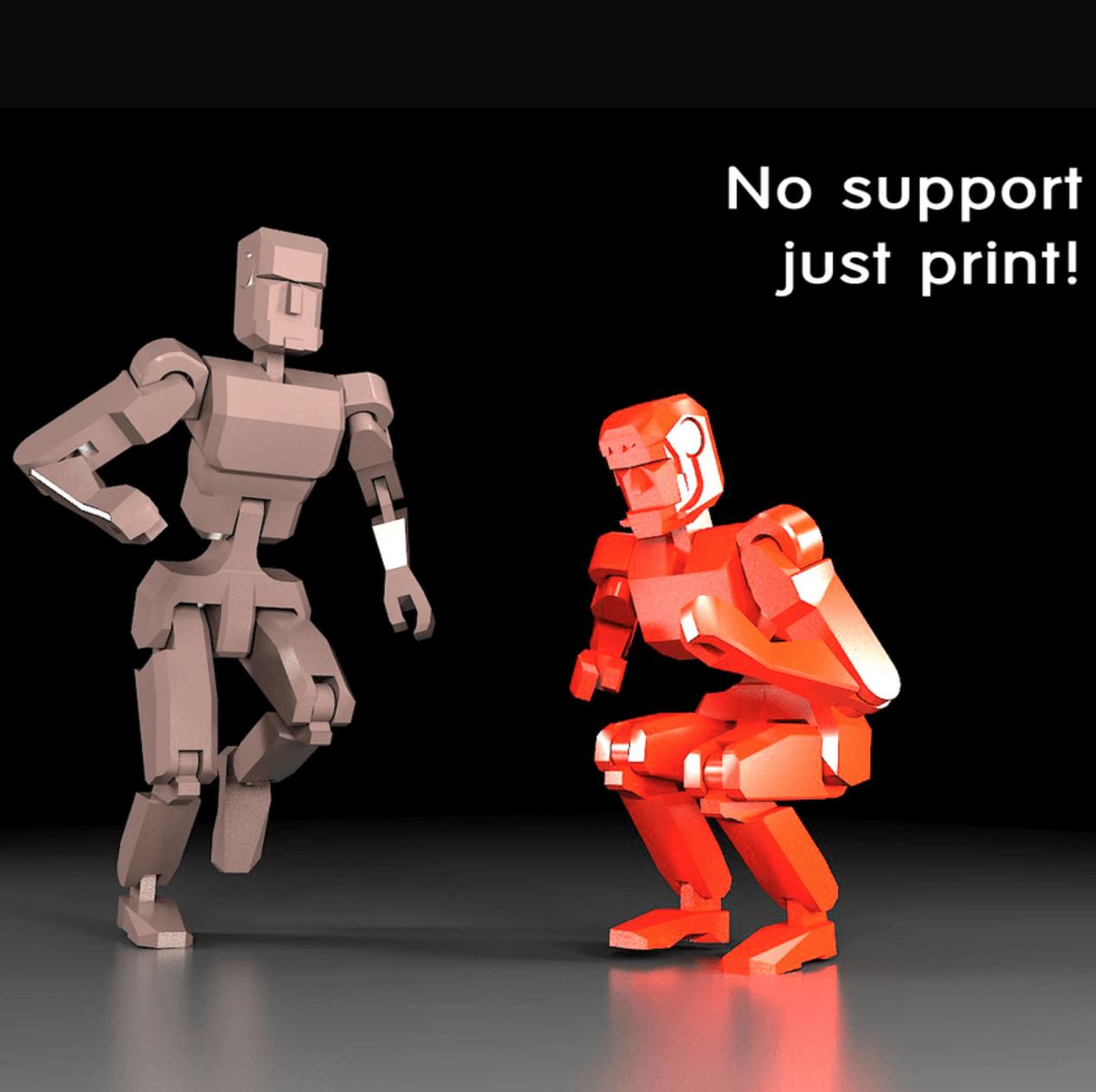 Capture d'écran 2018-05-02 à 11.30.27.png Download free STL file figure no support • Model to 3D print, kimjh