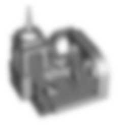 Download free 3D printer model Unknown Castle, kimjh