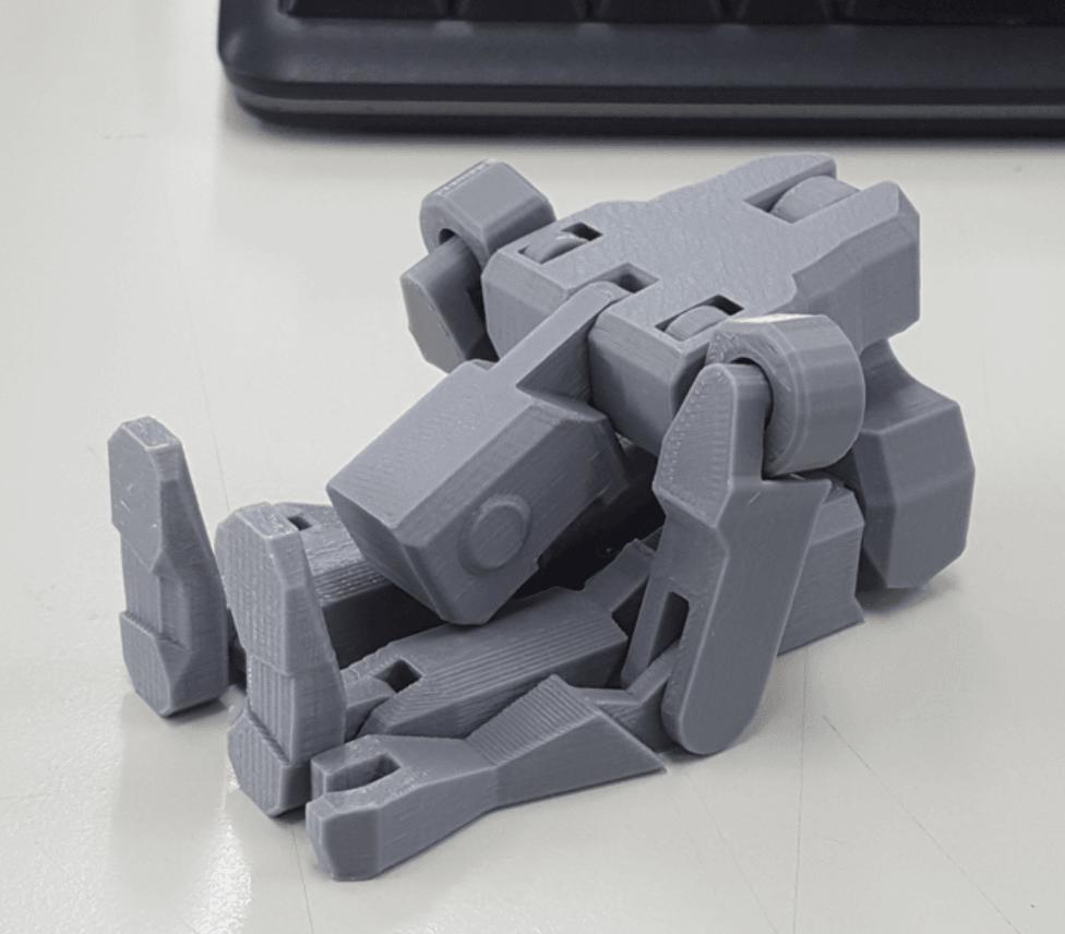 Capture d'écran 2018-05-02 à 11.31.28.png Download free STL file figure no support • Model to 3D print, kimjh