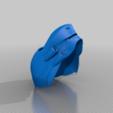 Télécharger fichier STL gratuit Unité d'évangélisation-02 • Objet pour imprimante 3D, kimjh