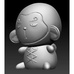 Free 3D printer file son-yuk-gong, kimjh
