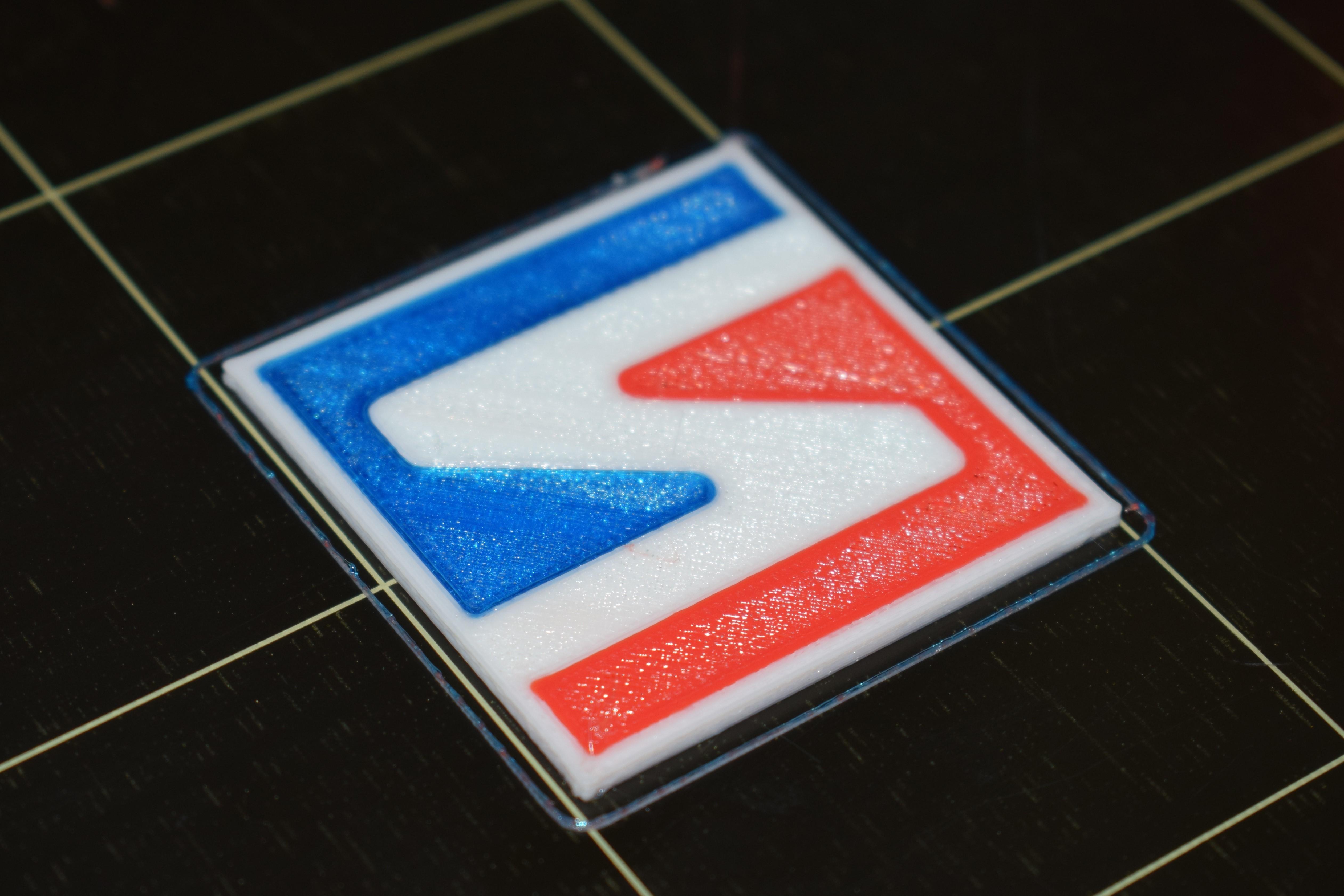 DSC_0217.JPG Download free STL file #STRATOMAKER • 3D print model, nonoy