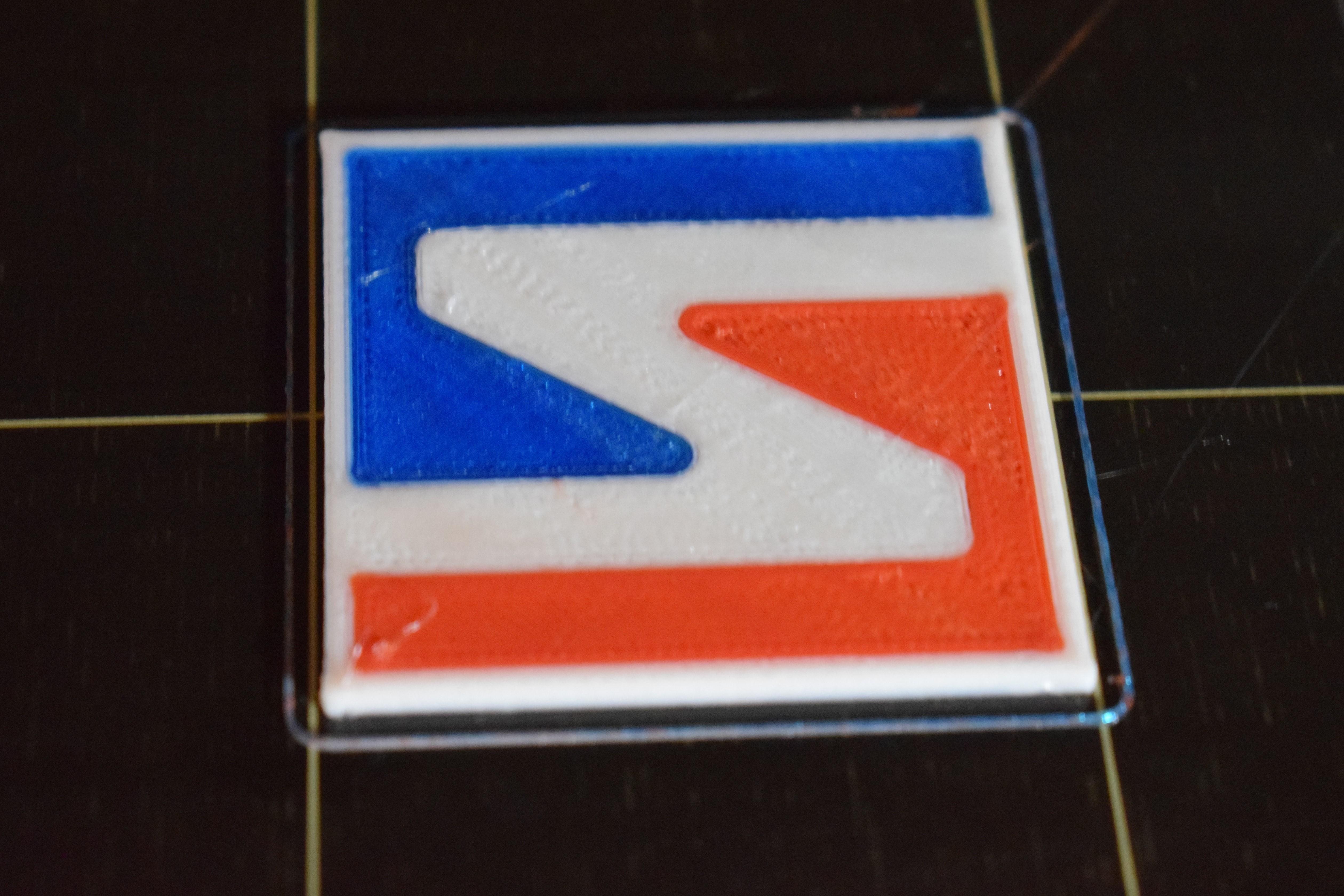 DSC_0219.JPG Download free STL file #STRATOMAKER • 3D print model, nonoy