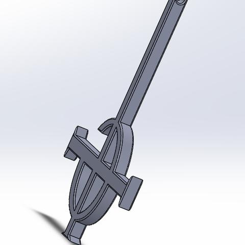 Capture1.PNG Télécharger fichier STL gratuit Ghost BC logo • Plan à imprimer en 3D, LeSuppo