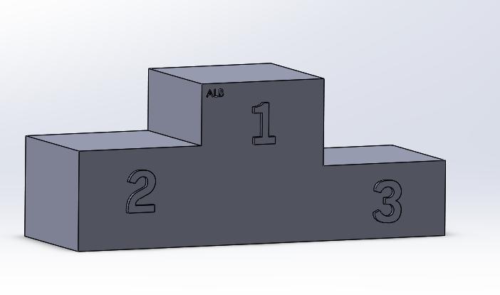 Capture.PNG Télécharger fichier STL gratuit Podium • Objet imprimable en 3D, LeSuppo