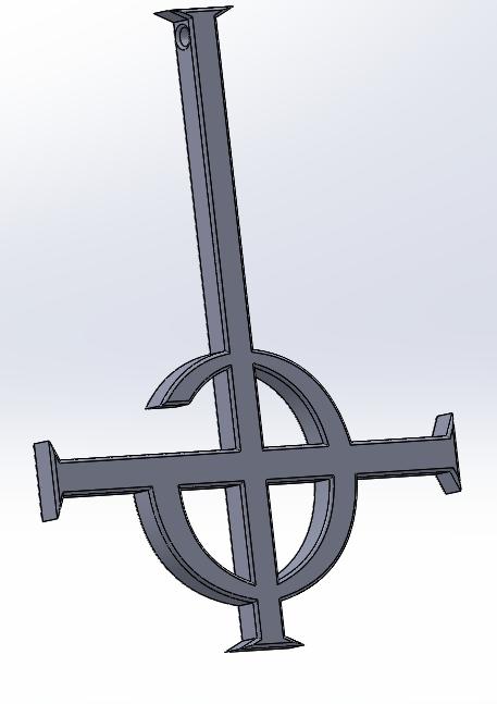 Capture.PNG Télécharger fichier STL gratuit Ghost BC logo • Plan à imprimer en 3D, LeSuppo