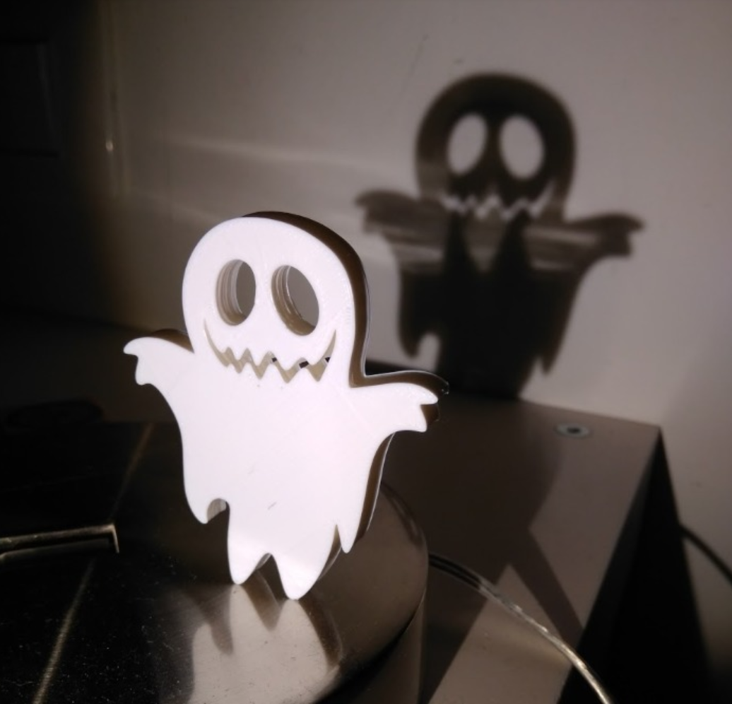 Capture d'écran 2017-10-31 à 14.38.52.png Download free STL file funny ghost for kids • Object to 3D print, cyrus