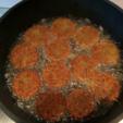 Télécharger fichier STL gratuit falafel press, cyrus