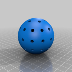 sphere_62_holes.png Download free STL file covid 19 - sars cov 2 model • Model to 3D print, cyrus