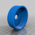 Télécharger fichier STL gratuit falafel press • Plan pour impression 3D, cyrus