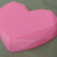 Download free 3D printer designs Serena's Pokémon Performance Key, Vexelius