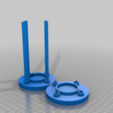 Download free 3D printer files Hourglass - Functional, 3DSage