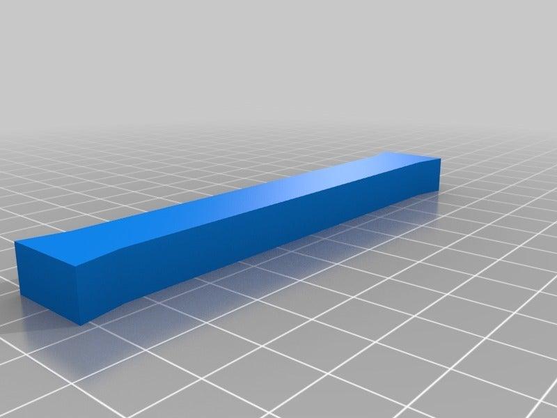 fc8e0db4e54512d5206419cc52b2bdf5.png Télécharger fichier STL gratuit Couloir Seej • Design pour impression 3D, bLiTzJoN