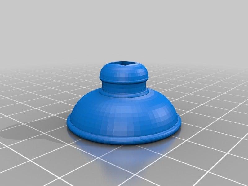 759dcb1de2979beb80c69005050cd106.png Télécharger fichier STL gratuit Couloir Seej • Design pour impression 3D, bLiTzJoN