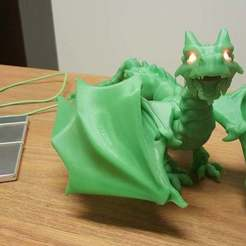"Download free 3D printer designs LED Eye Sockets for ""Braq"", bLiTzJoN"