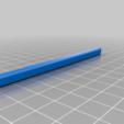 797fa08147cf2038bb9eb73d1378a1e8.png Télécharger fichier STL gratuit Couloir Seej • Design pour impression 3D, bLiTzJoN