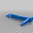 618f3360c5c550abcf95486a91dcc38c.png Télécharger fichier STL gratuit Couloir Seej • Design pour impression 3D, bLiTzJoN