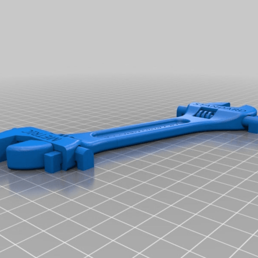 272a2e82f3ddb13275748fcbd1c94ab0.png Download free STL file Fully assembled 3D printable SMART wrench • 3D printer design, bLiTzJoN