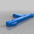 9cb7dec825642daca2e3f0622b1219a2.png Télécharger fichier STL gratuit Couloir Seej • Design pour impression 3D, bLiTzJoN