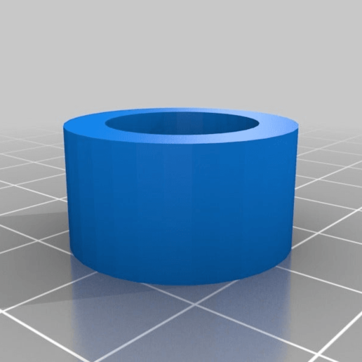 f87845fab5b220b1c86760d4064482d7.png Download free STL file Pokeball, with magnetic clasp (alternate) • 3D printable object, bLiTzJoN