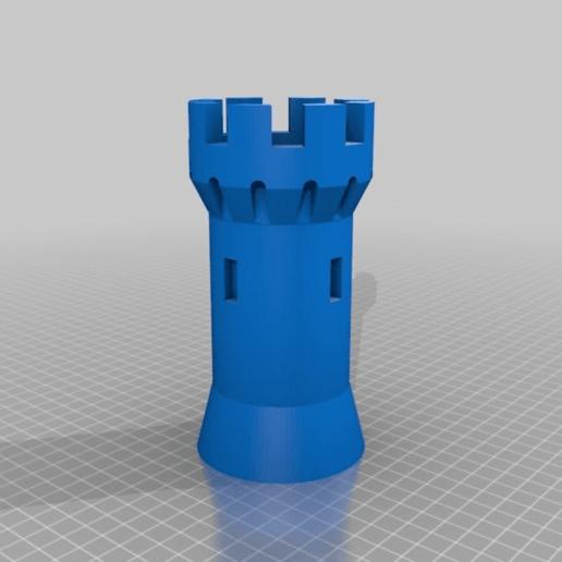2380e28438c26ad8051c0295a2d795ce.png Télécharger fichier STL gratuit Couloir Seej • Design pour impression 3D, bLiTzJoN