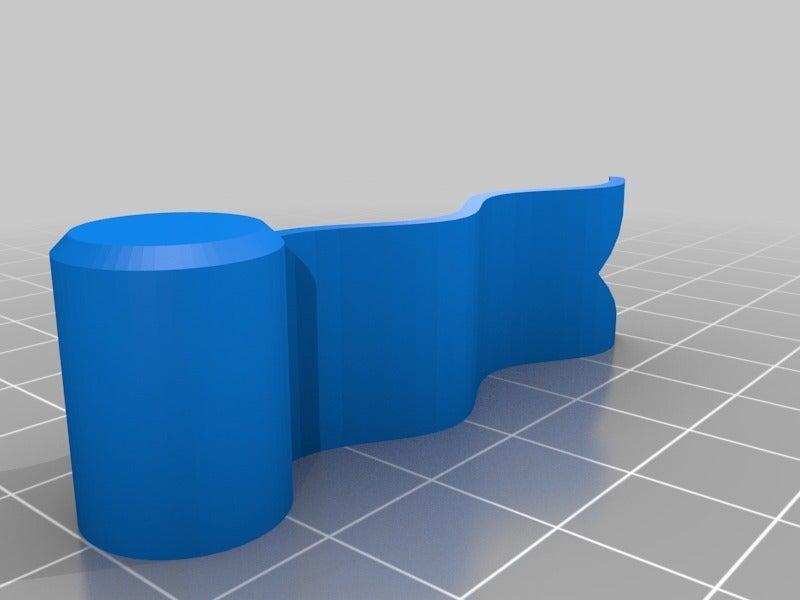 67708e0bcf69b69db1b770b46d1586d8.png Télécharger fichier STL gratuit Couloir Seej • Design pour impression 3D, bLiTzJoN