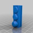 31f3694a721fbc9fa3860828aea37e69.png Télécharger fichier STL gratuit Couloir Seej • Design pour impression 3D, bLiTzJoN
