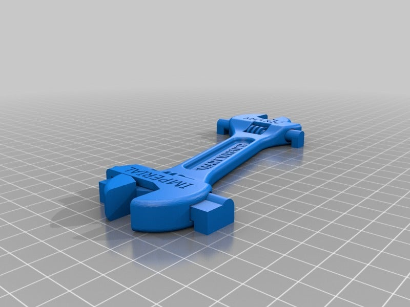 f937aedffdb97929805b8ee9612241ad.png Download free STL file Fully assembled 3D printable SMART wrench • 3D printer design, bLiTzJoN