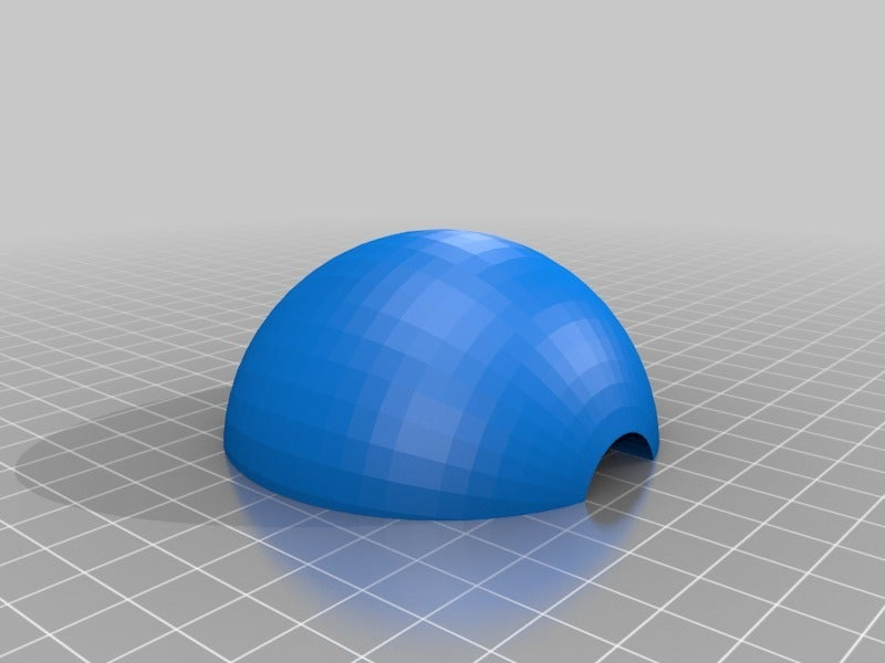 03b6a9fba97699c6382648f625db19b3.png Download free STL file Pokeball, with magnetic clasp (alternate) • 3D printable object, bLiTzJoN