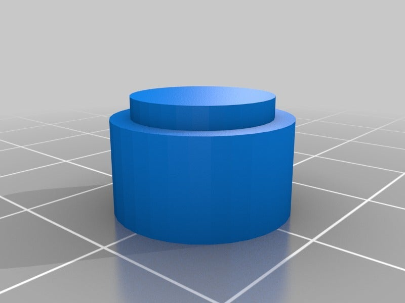 fd9e4b077ecdf45762ce9707d49869b7.png Download free STL file Pokeball, with magnetic clasp (alternate) • 3D printable object, bLiTzJoN