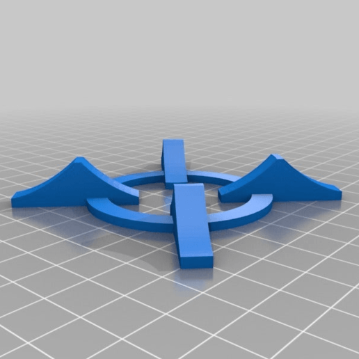 624781954fd5845171f868fdb26d3af2.png Download free STL file Pokeball, with magnetic clasp (alternate) • 3D printable object, bLiTzJoN