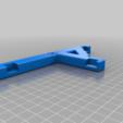 b1f6e74b8872c1bbd15f7948f1041cc9.png Télécharger fichier STL gratuit Couloir Seej • Design pour impression 3D, bLiTzJoN