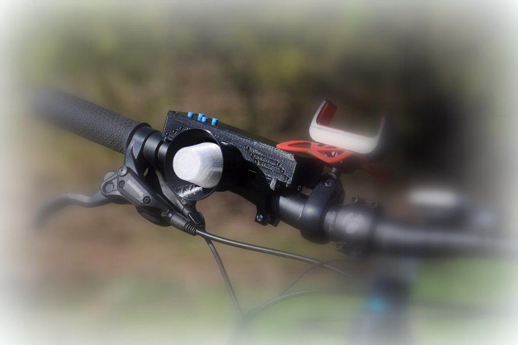 8d0eaec01fd126c3ef99b75f891eee99_display_large.JPG Télécharger fichier STL gratuit Klaxon MP3 pour vélo • Modèle pour impression 3D, mschiller