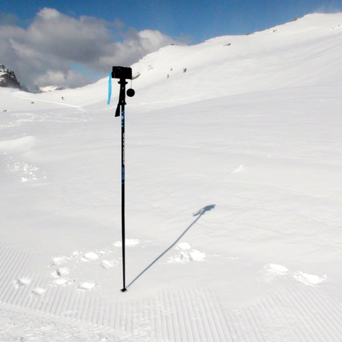 Capture d'écran 2016-12-02 à 17.39.37.png Download free STL file Ski pole camera tripod adapter • 3D printing design, mschiller