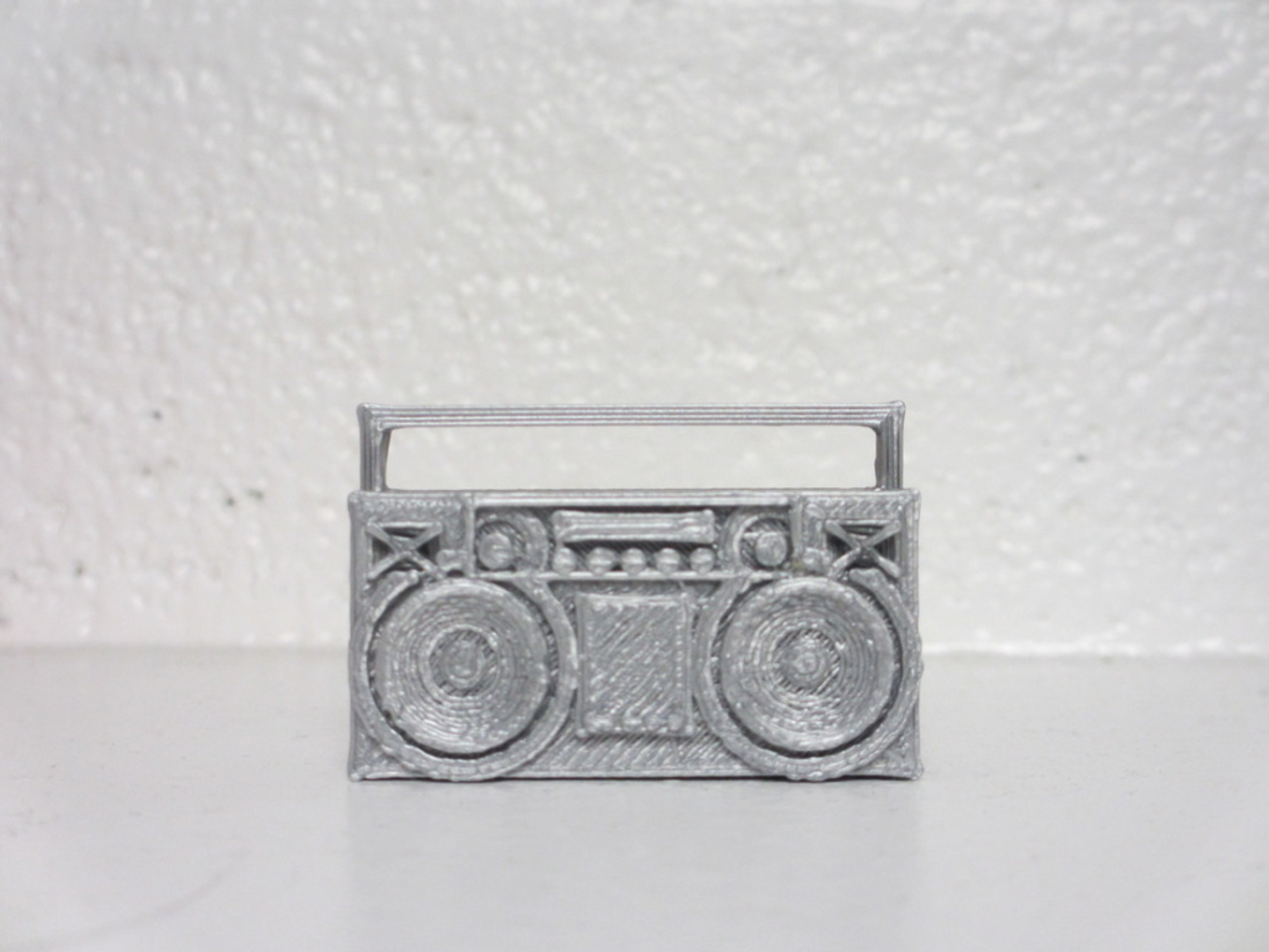 Capture d'écran 2017-01-23 à 11.33.44.png Download free STL file Boombox • 3D printer design, STRIX_3D