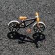 Download free STL file Bicycle 1.0 • Template to 3D print, dis_fun_ctional_designs