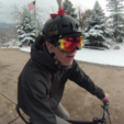 Download free STL file Helmet Cam Spinner • Object to 3D print, dis_fun_ctional_designs