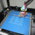 Free 3D printer model Mini Hanger, dis_fun_ctional_designs