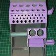 20170108_180425.jpg Download STL file Module for soldering iron N ° 4 • 3D print model, prusai33