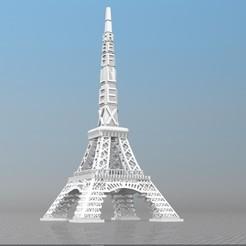 STL TOUR DE PARIS IBARAKEL REFLEX, Ibarakel