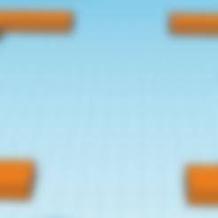angle.stl Download free STL file Remix trays mk3 DE 200 • 3D printable object, Mioutwo