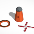 Capture d'écran 2016-12-08 à 11.46.16.png Download free STL file windmill • Model to 3D print, Mathi_