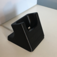 3D printer files AirPods stand, Mathi_