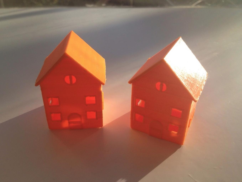 Capture d'écran 2016-12-08 à 11.21.21.png Download free STL file Simple house • 3D printable object, Mathi_